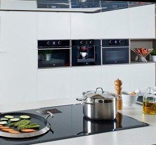 Accesorios y recambios de Menaje de Cocina Teka